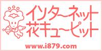 bn-i879.jpg