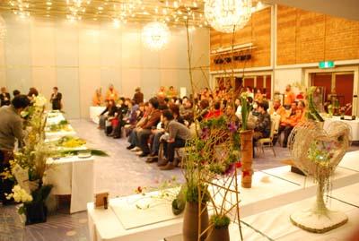 2012/02/23 18:49/東北ブロック山形大会 開催しました。