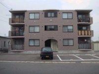 【マンション・アパート】2LDK 米沢市金池8丁目:画像