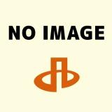 【建貸物件】米沢市窪田町窪田 店舗・事務所・倉庫等 A-06872:画像