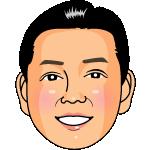 渡邊雄太と八村塁・もっともNBAに近い2人の選手