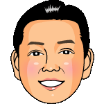 【NBA】プレシーズンゲームで渡邊雄太が大活躍!