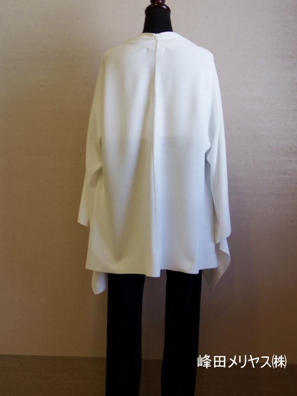 わが町自慢のファッションニット《6月のYamanobe Knit》