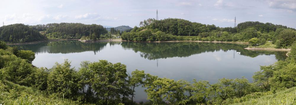 「TravelNote」にて山辺町が紹介されました:画像