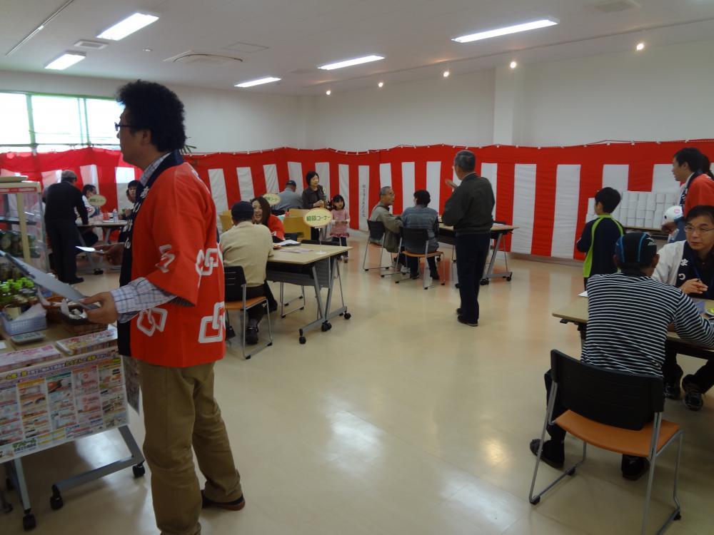 【イベント】10月1日・2日秋リフォームまつり開催します!!:画像