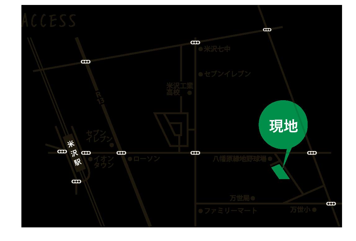 【完成見学会】10月14日・15日〜玄関から庭が見える新しい平屋のカタチ〜