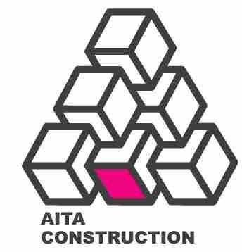 相田建設株式会社 住宅・リフレッシュ部門