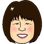 愛宕山公園(色麻町)のシャクヤクまつり