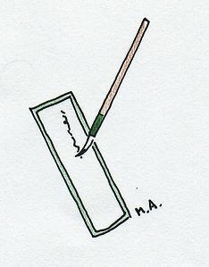 【WEB部活動】俳句部 第3回「佐々木 昭 先生夫妻の句です」:画像