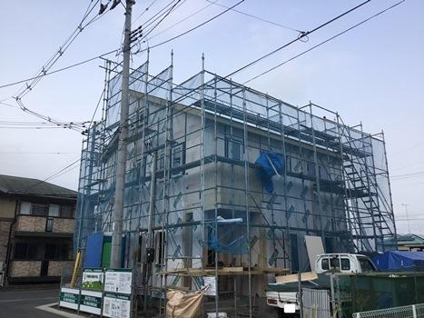 東松島A様邸:画像