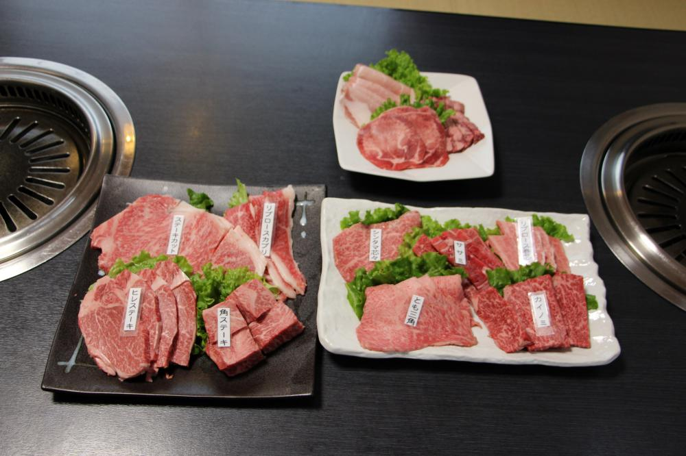 年末年始、営業時間のお知らせ 肉料理あんどう:画像