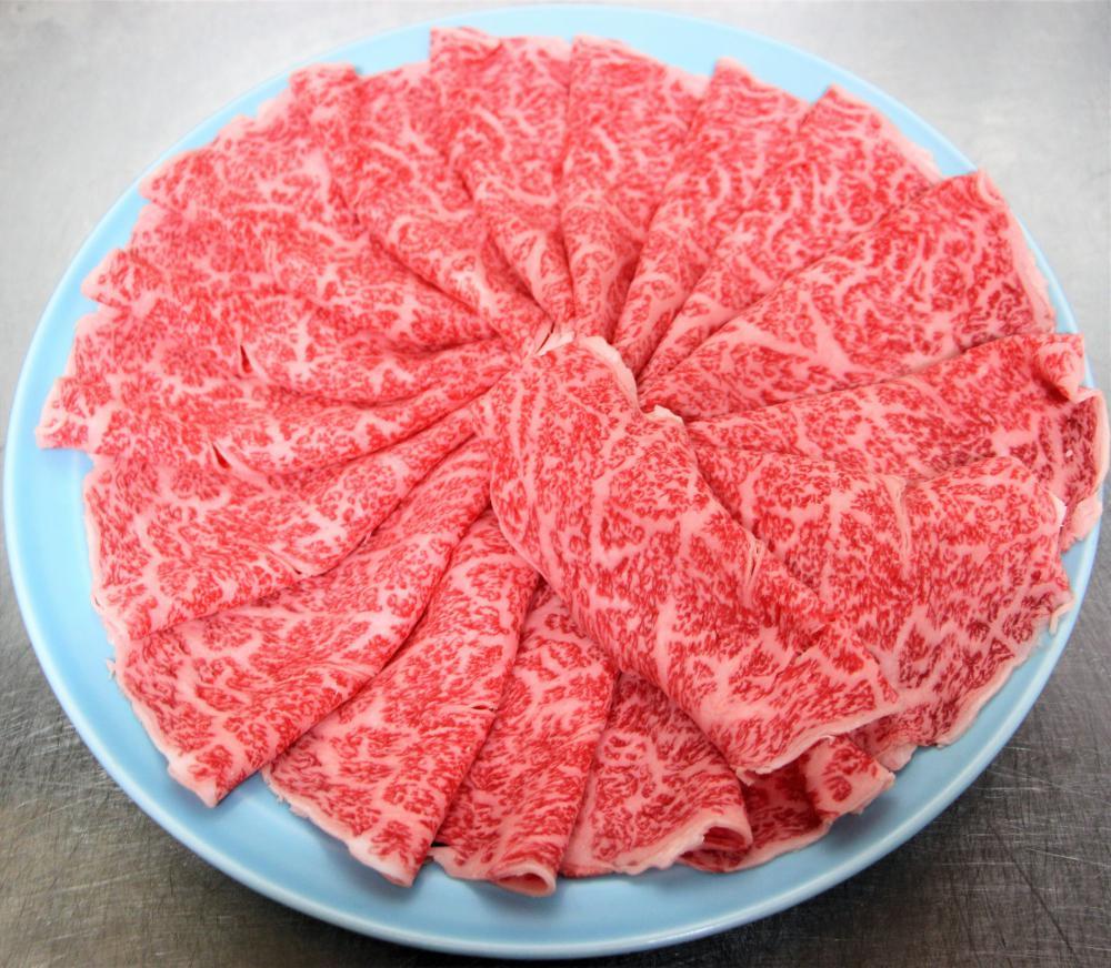 祝令和!肉料理あんどうを宜しくお願いします:画像