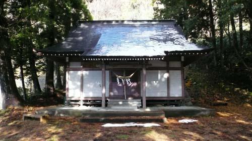 2009/04/04 16:06/春日神社
