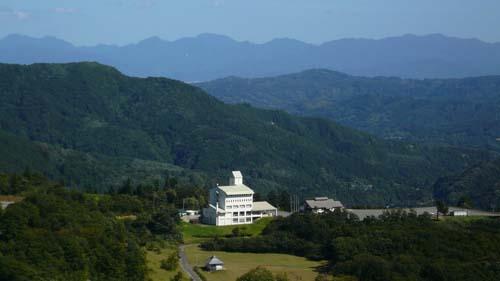2009/04/05 09:24/Asahi自然観