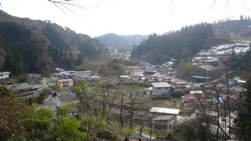 2009/04/05 17:53/10.沢内エリア