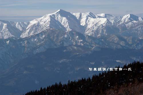 2009/04/12 23:43/朝日権現信仰