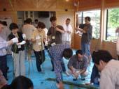2009/04/28 23:07/普及事業