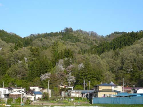 2009/04/05 17:46/08.館山エリア