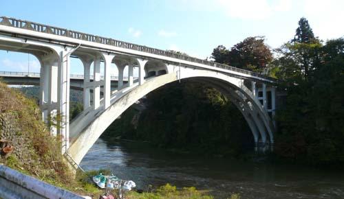 2009/04/03 09:01/旧明鏡橋