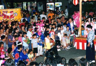 2012/07/16 16:23/大谷風神祭(夜祭り)8/31