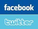 2013/03/22 08:08/フェイスブック・ツィッター