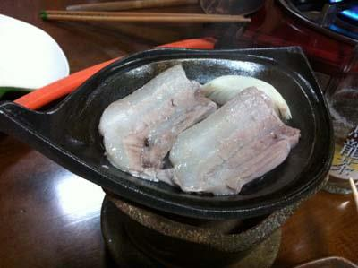 2013/09/21 07:18/【見学】あっぷるニュー豚とりんご誕生物語 10/14
