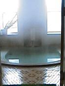 お風呂NO.2
