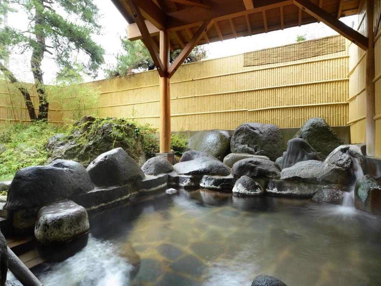 新メニュー|山形牛焼肉専門店 舞鶴牧場