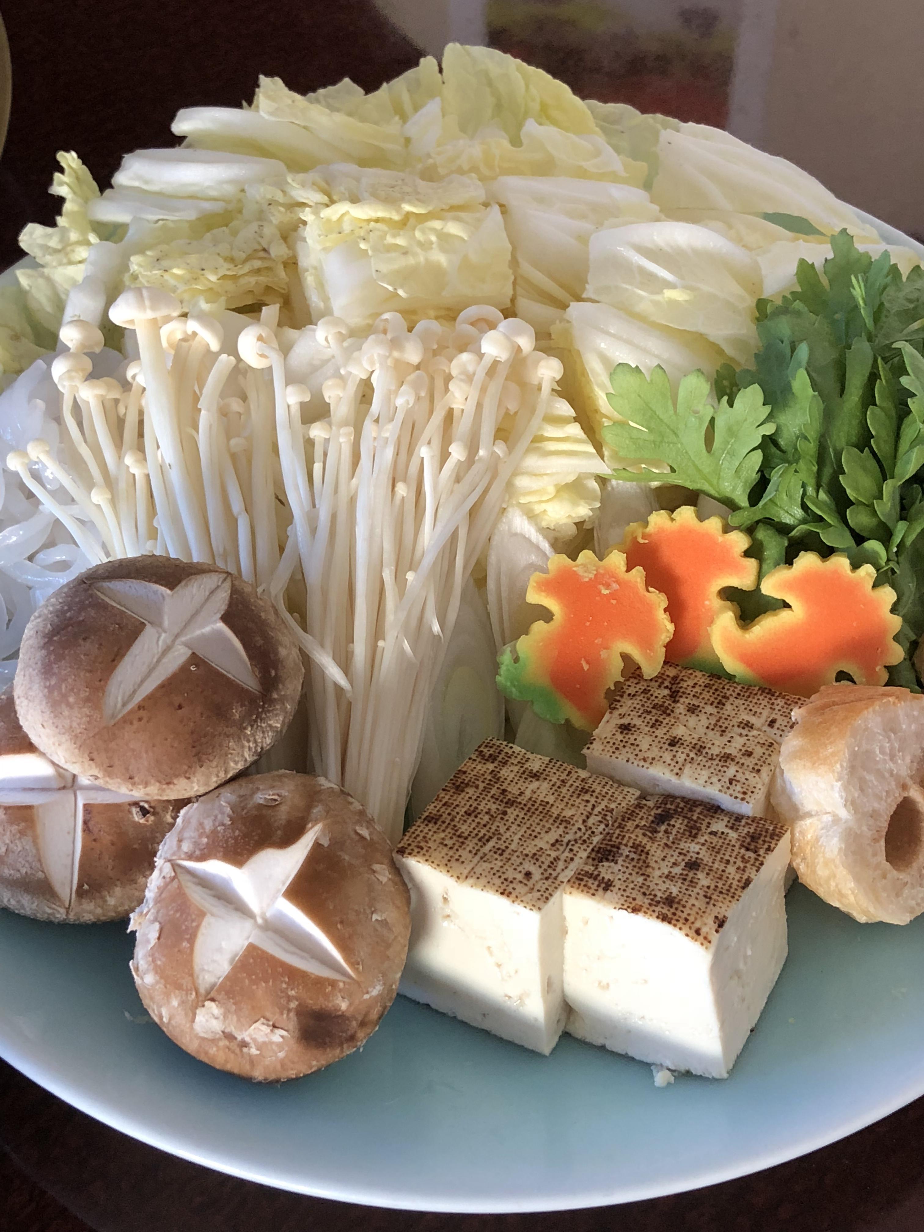 山形牛すき焼き|山形牛焼肉店専門店 舞鶴牧場