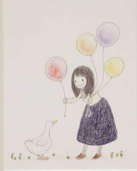 置賜若手作家の展覧会「三月の画廊」出展作品(22):画像