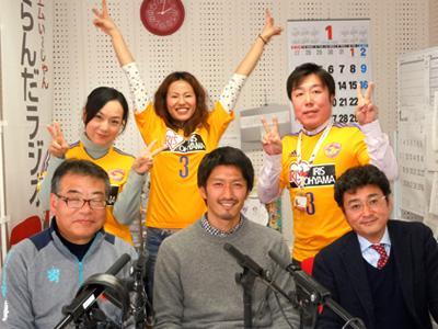 【プレゼント】ベガルタ仙台 渡部博文選手のサインをプレゼント