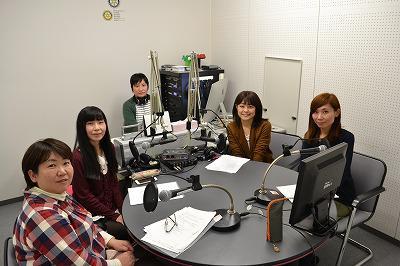 【特別番組】KIZUNA Station & ラジオから伝えたい想い:画像