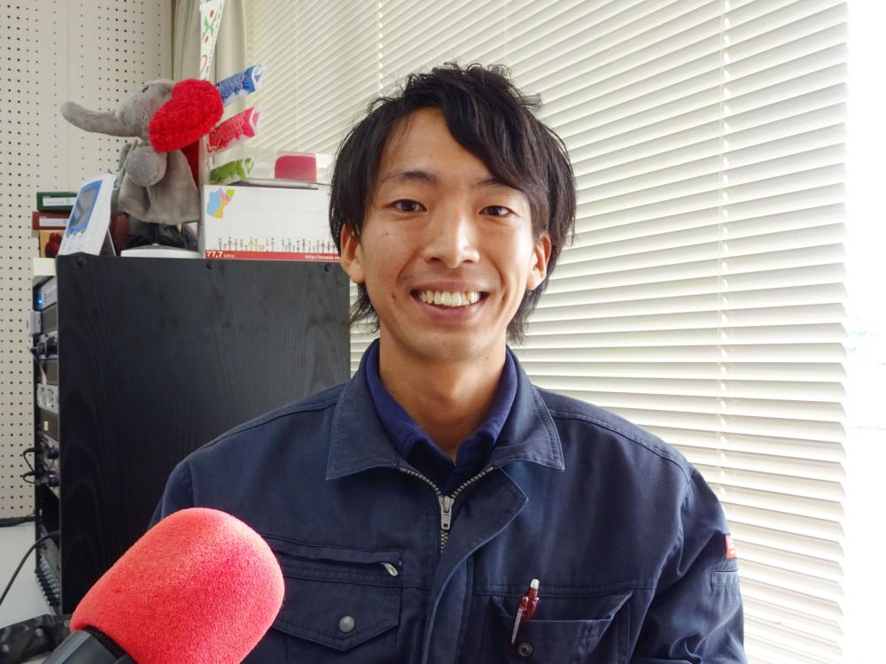 【2017/03/06】「長井市ラウンドアバウト」について:画像