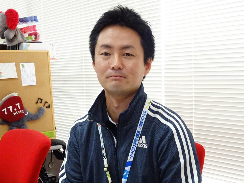 【2017/10/02】第31回長井マラソン大会について:画像