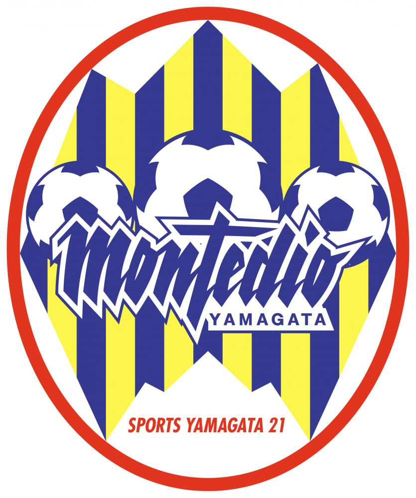 【応募締切】11/19(日)モンテディオ山形 vs FC岐阜 戦のチケットをペアで3組に!:画像