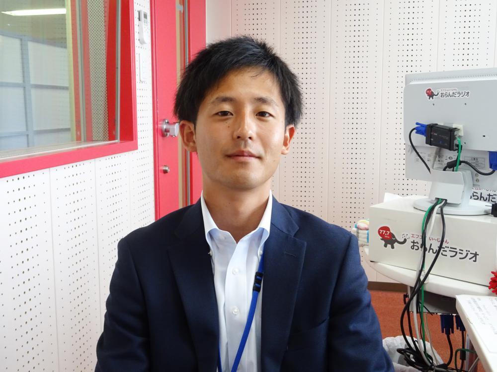 【2018/05/14】小中学校の今年度の入学者数と長井市の教育について:画像