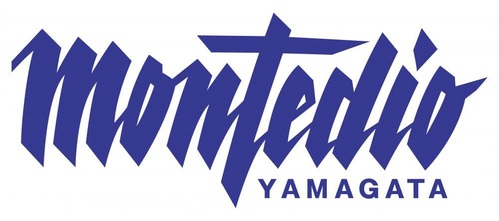 【応募締切】6/23(土)モンテディオ山形 vs 徳島ヴォルティス戦 のチケットをペアにして3組にプレゼント!