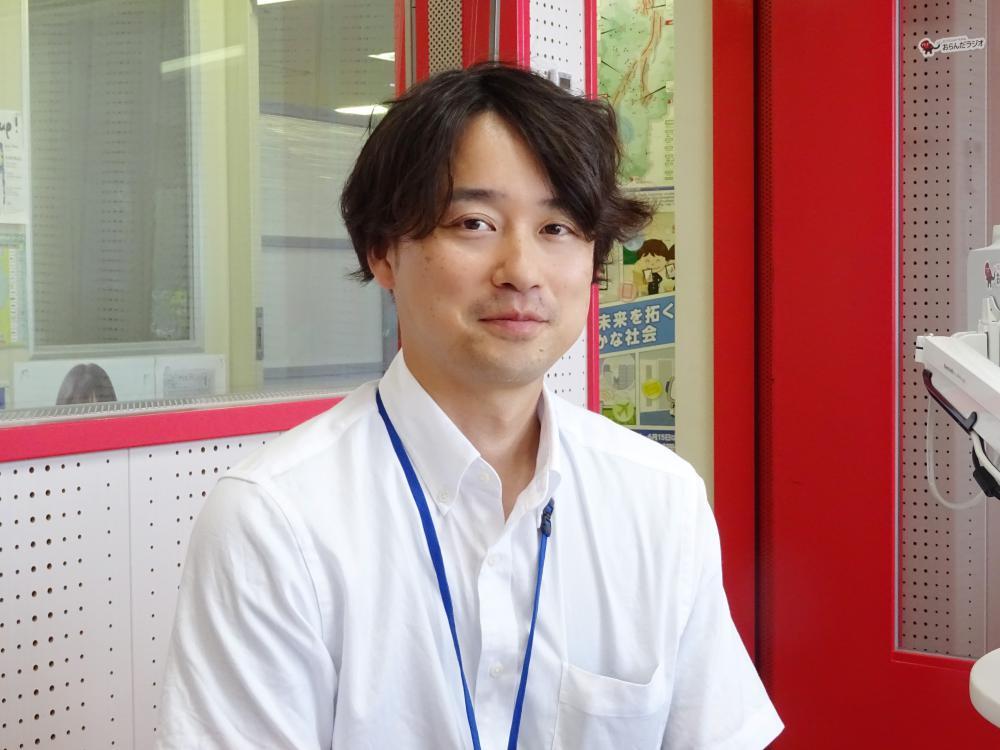 【2015/08/01】「ふるさと長井会」について:画像