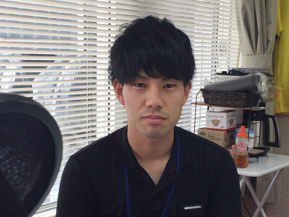【2018/09/04】フラワー長井線のイベントのお知らせ:画像