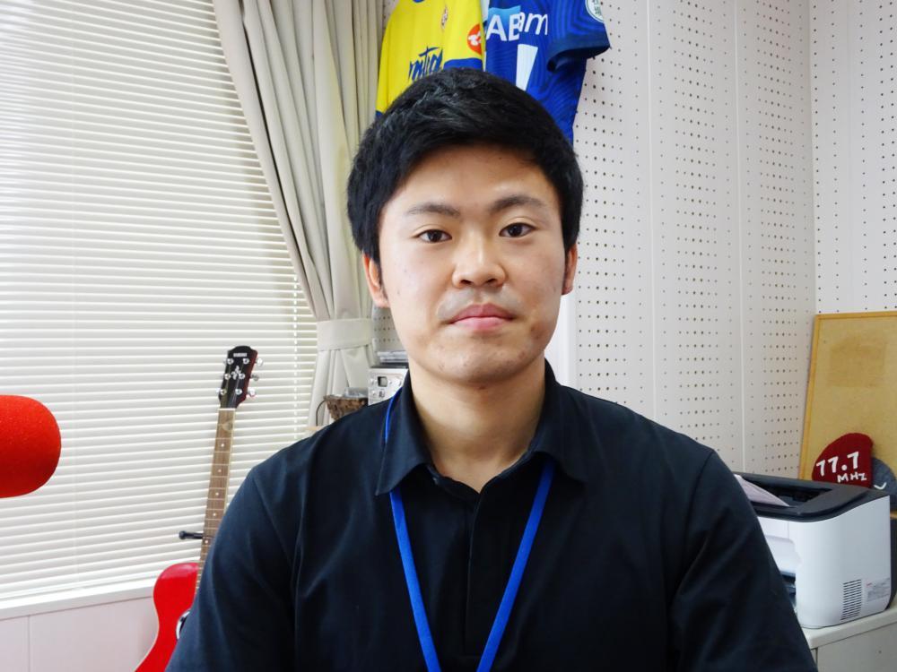 【2020/08/06】成人式と長井市民文化会館の内覧会について