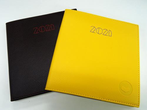【プレゼント】吉本オリジナル手帳を2名さま にプレゼント♪:画像