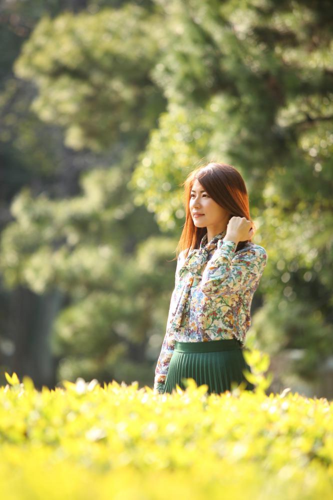 竹下静さんJazz-Popsエヴァーグリーンコンサート6月25日