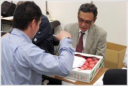 2011/05/11 10:55/【終了】第15回 買いまっせ!売れ筋商品発掘市 売り手企業募集!