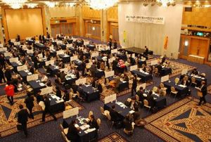2011/07/28 10:07/【終了】H23おいしい山形ビジネス商談会を開催します!!
