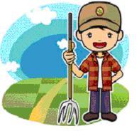 2012/10/18 13:57/【終了しました】第4次農林水産業創意工夫プロジェクト支援事業公募
