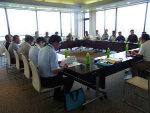 2012/07/20 17:36/7月20日6次産業化研修会開催しました(山形6次産業化サポートセンター)