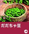 2012/11/05 18:06/やまがた伝統野菜のご紹介