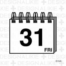 2013/03/08 08:38/6次産業化カレンダーご利用ください!