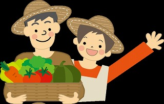 2013/03/15 22:07/農林漁業者の6次産業化を応援!食産業王国やまがた推進事業の公募開始