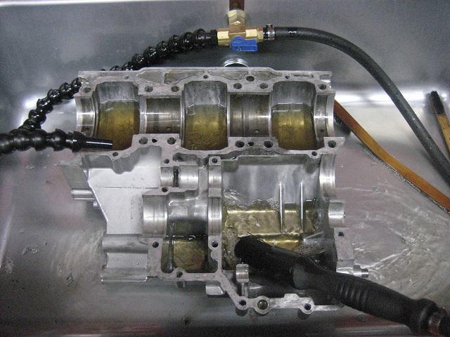 マッハ750 H2